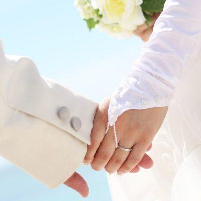 結婚相談所 千葉 成婚