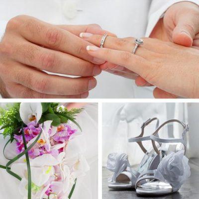 結婚相談所 結婚 成婚