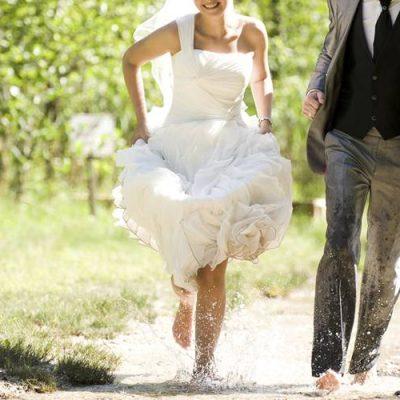 千葉県 結婚相談所 成婚