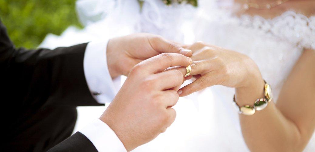 結婚相談所 成婚