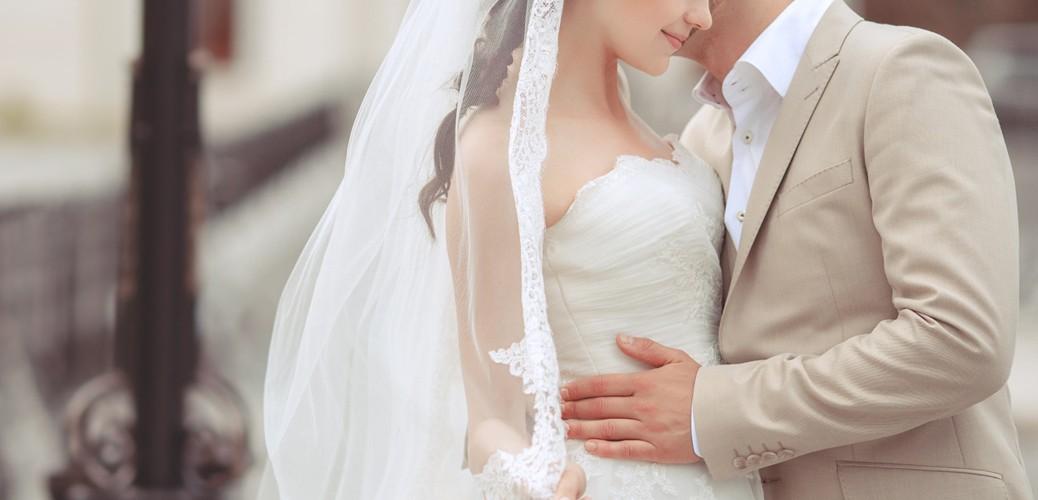 千葉県 結婚相談所 人気