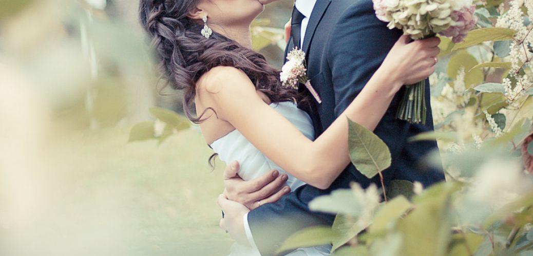 結婚相談所 千葉 婚活