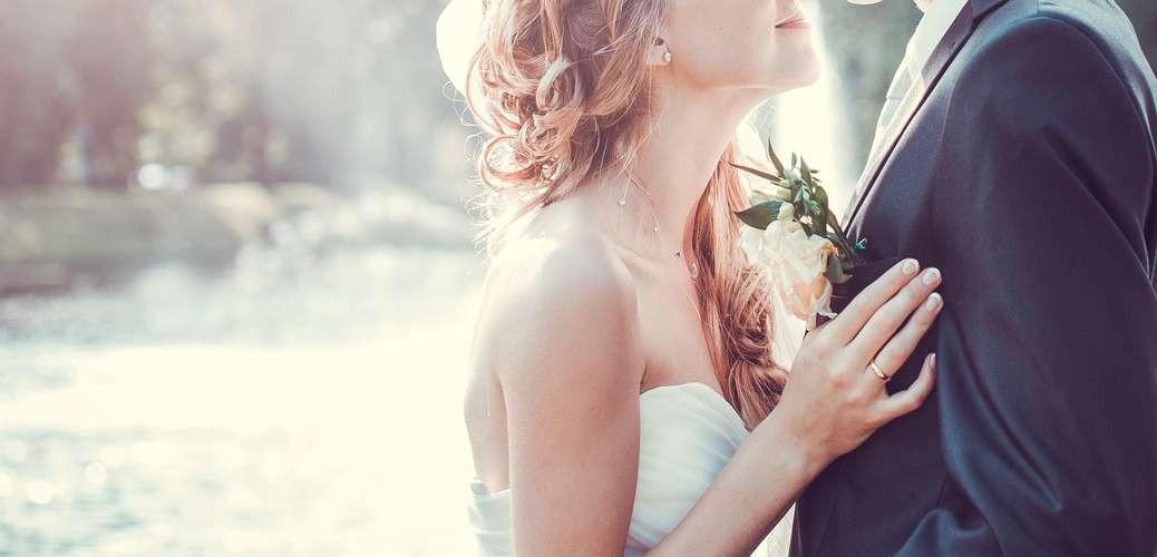 千葉県 成婚 結婚相談所