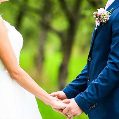 結婚相談所 男性 成婚