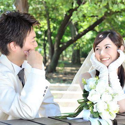 結婚相談所 登録から活動開始