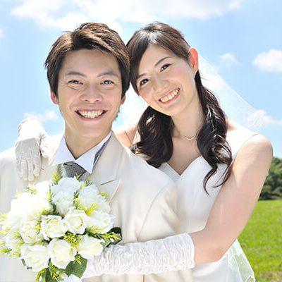 結婚相談所 結婚できる人