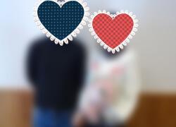 結婚相談所 千葉 成婚 20代