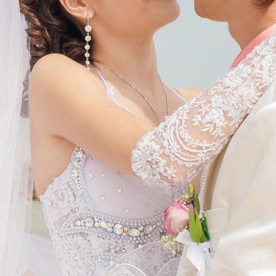 千葉 結婚相談所 結婚 カップル