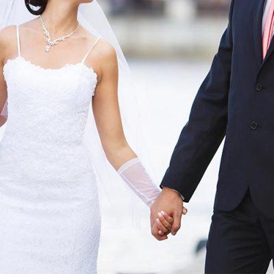 結婚相談所 千葉 30代 結婚