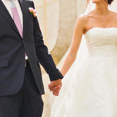 結婚相談所 千葉 お見合い 結婚