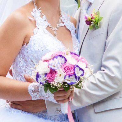 30代 結婚相談所 成婚 千葉