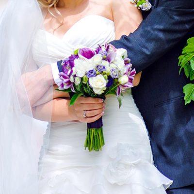 結婚相談所 千葉県 成婚