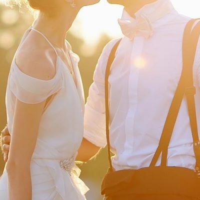 結婚相談所 成婚率 千葉県