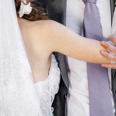 千葉結婚相談所 お見合い婚活