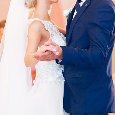 結婚相談所 30代男性 千葉 20代女性