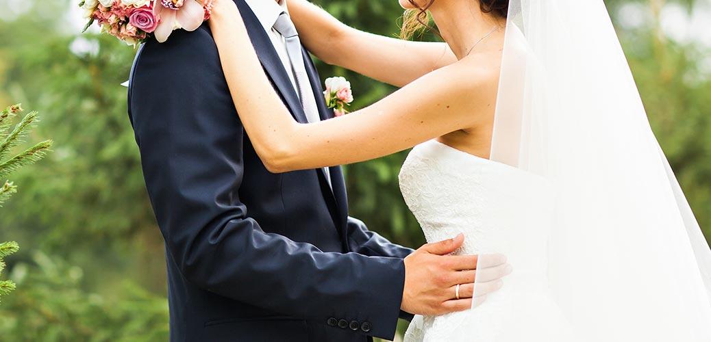 結婚相談所 千葉 評判