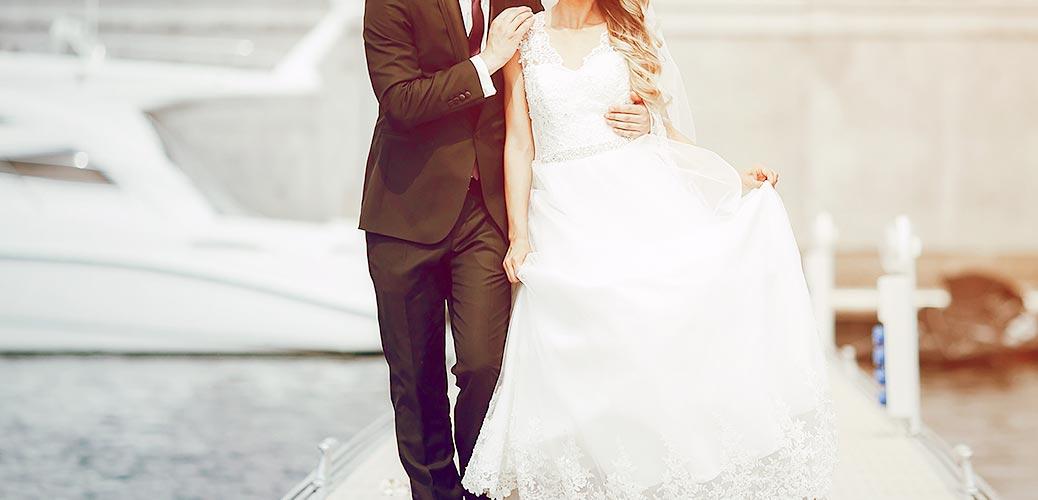 千葉 結婚相談所 成婚 20代