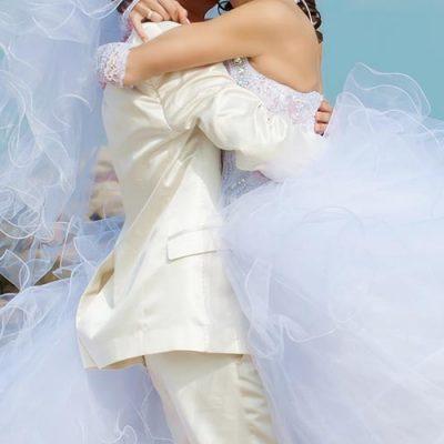 千葉 結婚相談所 成婚 20代男性