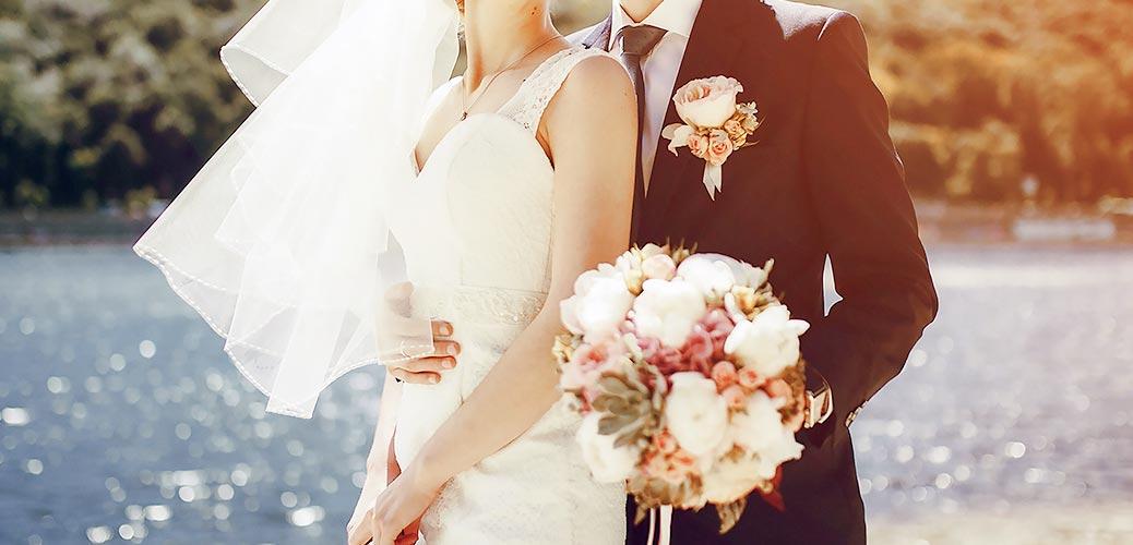 結婚相談所 千葉 成婚 30代男性