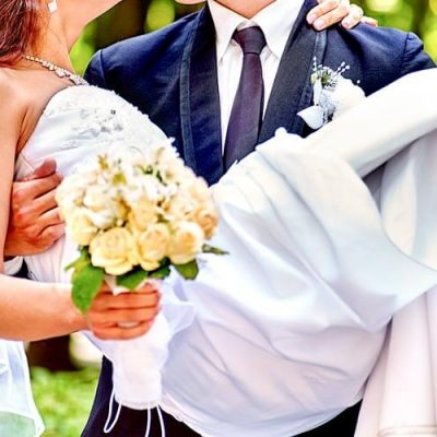 結婚相談所 成婚 千葉 30代女性