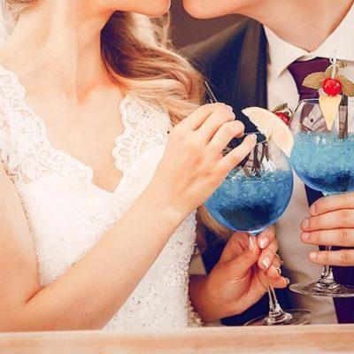 千葉 結婚相談所 30代男性 20代女性 成婚