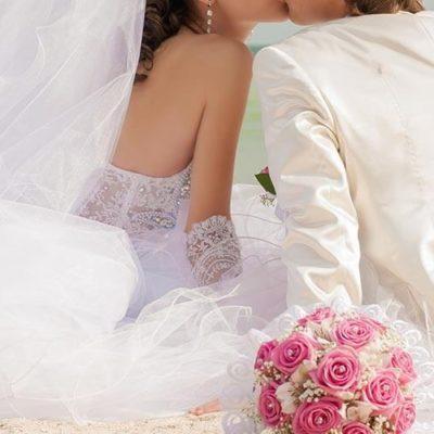 千葉 20代 結婚相談所 成婚