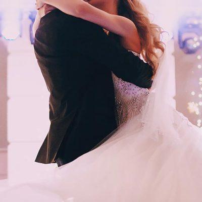 結婚相談所 千葉 成婚 結婚