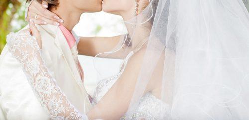 結婚相談所 千葉 結婚 成婚
