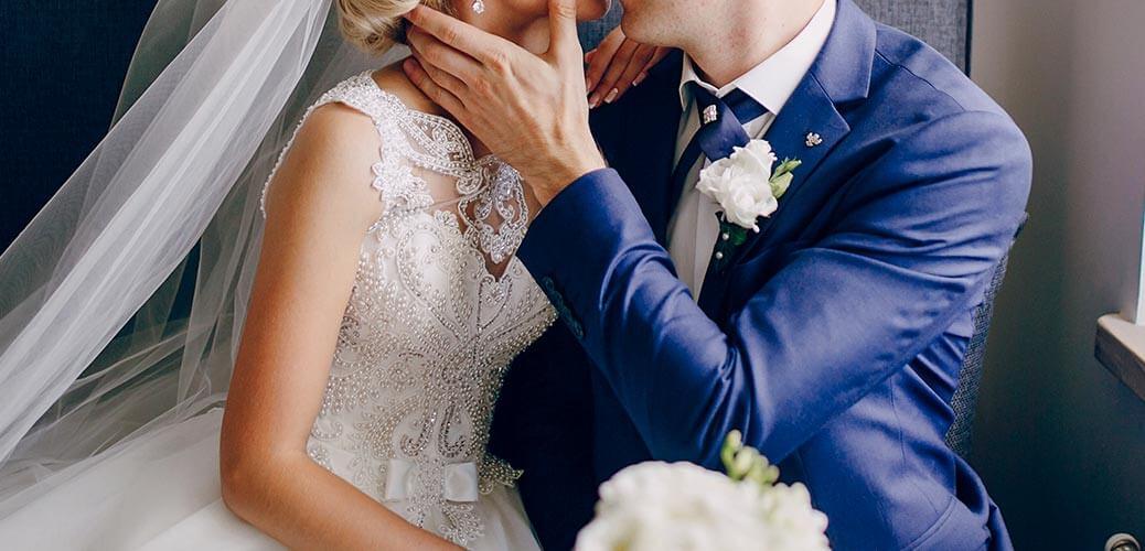 結婚相談所 30代 結婚 千葉