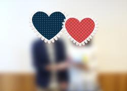 結婚相談所 20代 結婚 成婚